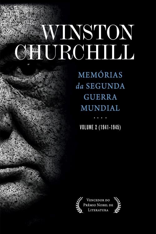 Memorias da Segunda Guerra Mundial (Vol. 2)