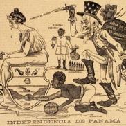 independencia panama_thumb[3]