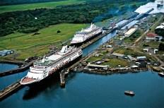 panama-canal-cruise