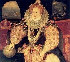 plano-absolutismo-monarquico