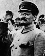 Leo_Trotzki_Oktober_1917
